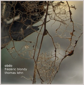obdo - frederic blondy 7 thomas lehn