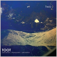 TOOT - two