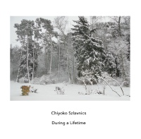 Chiyoko Szlavnics During a Lifetime