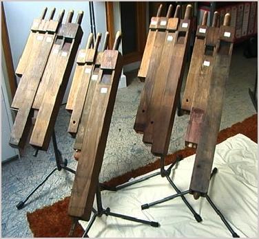 Awe Inspiring Frank Denyer Fish Pdpeps Interior Chair Design Pdpepsorg